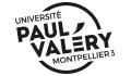 Logo UPVM